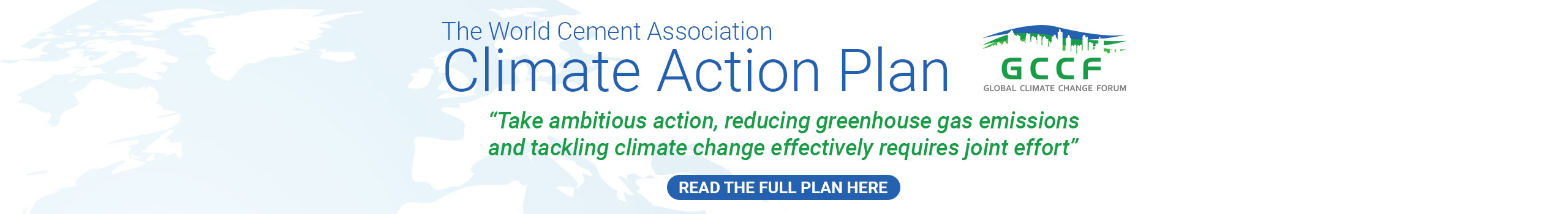 climate-action-plan-2018